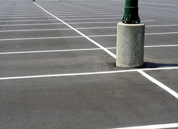 how-asphalt-impacts-a-first-impression