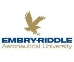 embry-riddle-aeronautical-university