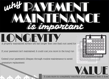 why-pavement-maintenance-is-important