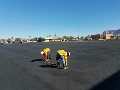 stripping-parking-lot