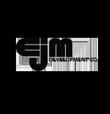 EJM Logo