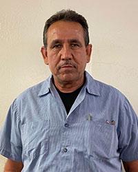 Alfredo Muñoz