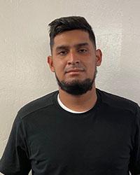 Jose Sanchez Jr.